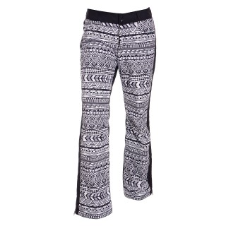 ETHNO LADIES SKI PANTS SV SMU