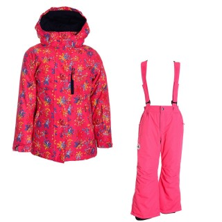 RIXI KIDS 2 PC SUIT