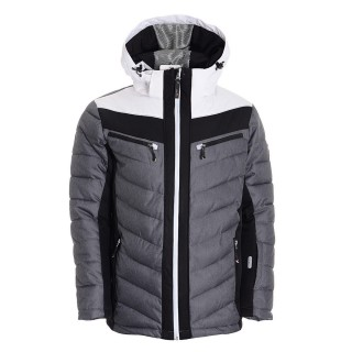 LUCA MENS SKI JACKET