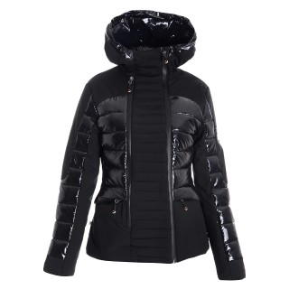 GIOIA LADIES SKI JACKET