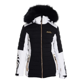 CHIARA LADIES SKI JACKET