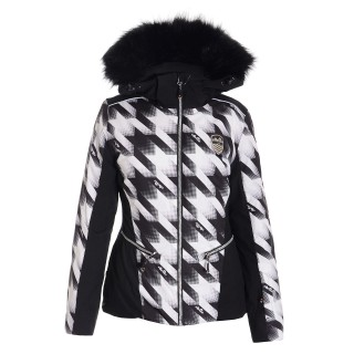 VALENTINA LADIES SKI JACKET