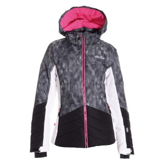 NADA LADIES SKI JACKET