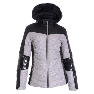 PAULA LADIES SKI JACKET