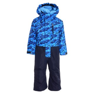 NINO BOYS SKI SUIT