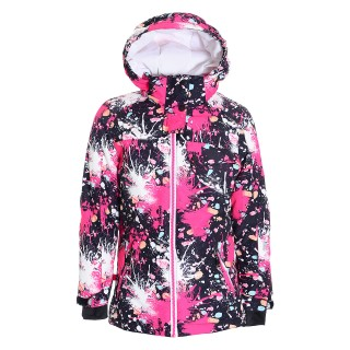 EMILY GIRLS SKI JACKET