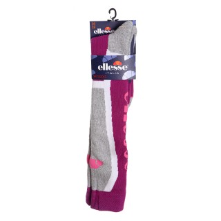 WOMAN SKI SOCKS