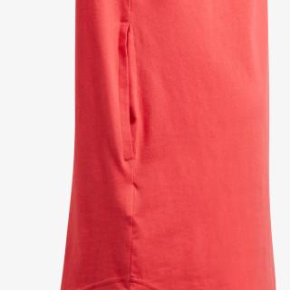 JG A BOLD DRESS