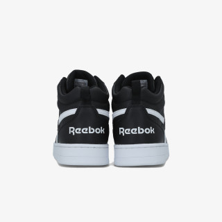 REEBOK ROYAL PRIME MID 2.0