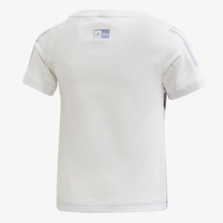 LG DY FRO TEE