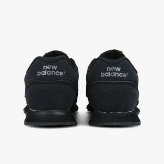PATIKE NEW BALANCE M 500