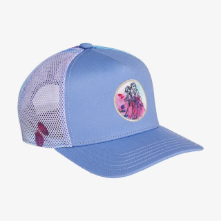 LK FRO GR CAP