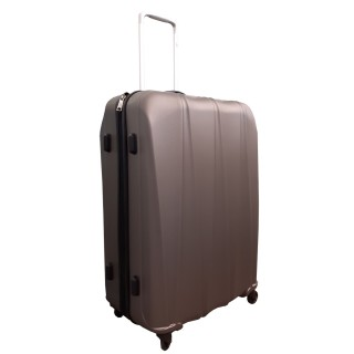 J2C HARD SUITCASE 25IN