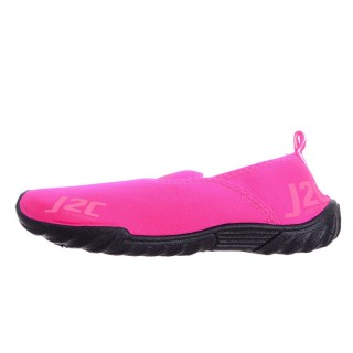J2C SPLASHER WET SHOES