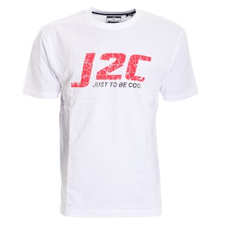 BIG LOGO T-SHIRT