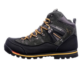 KSB HOT ROCK MID II