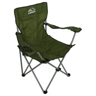 GELERT CAMPING 73 CHAIR