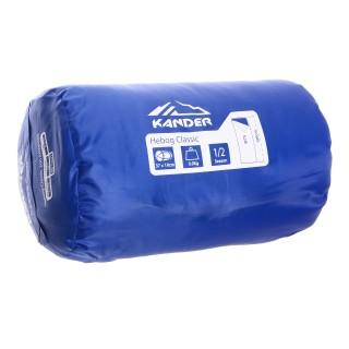 KANDER HEBOG RECTSBAG00 BLUE