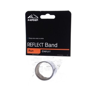 KANDER REFLECT BAND00 GREY