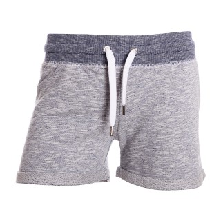 KRONOS LADIES SHORTS