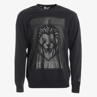 BLK LION SWEAT