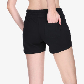 OMBRE LINE SHORTS