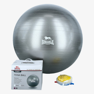LNSD YOGA BALL