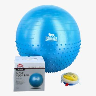 LNSD MOVE YOGA BALL