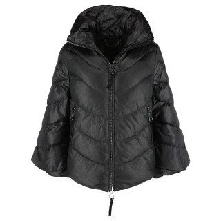 LADIES JACKET ACACIA