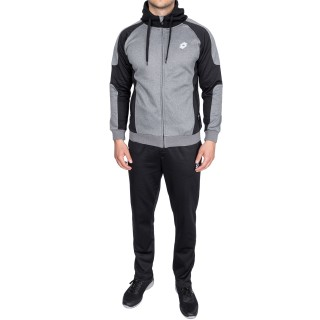 LOTTO MENS TRACKSUIT