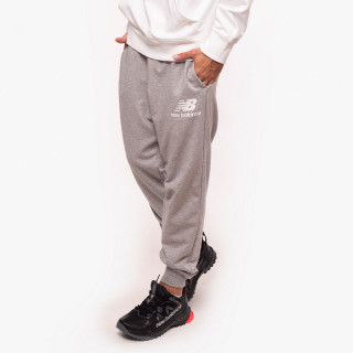 ESSENTIALS STACKED LOGO SWEATPANT