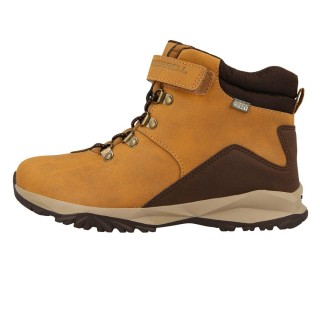 ML-BOYS ALPINE CASUAL BOOT