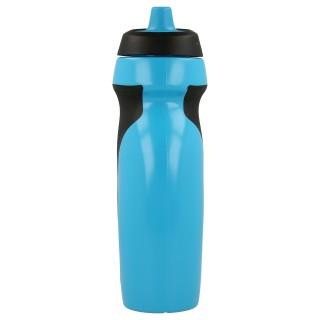 NIKE SPORT WATER BOTTLE BLUE LAGOON/BLAC