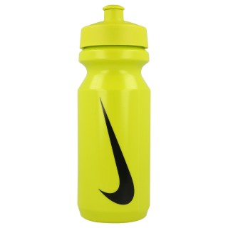 NIKE BIG MOUTH WATER BOTTLE 22OZ ATOMIC
