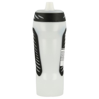 NIKE HYPERFUEL WATER BOTTLE 18OZ 18OZ CL
