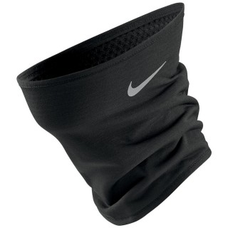 NIKE RUN THERMA SPHERE NECK WARMER 2.0 B
