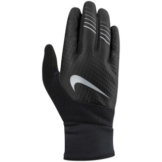 NIKE MEN'S THERMA-FIT ELITE RUN GLOVES
