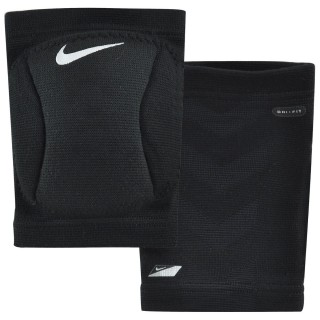 NIKE STREAK VOLLEYBALL KNEE PAD CE XS/S BLACK
