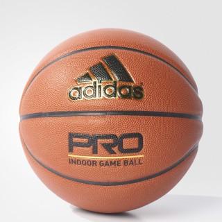 NEW PRO BALL