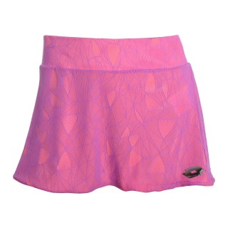 TWICE II SKIRT W