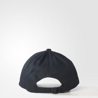 6P CAP COTTON