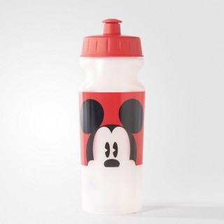 DISNEY BOTTLE G
