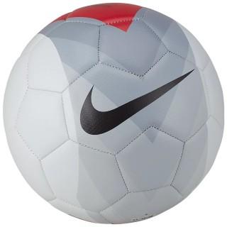 UNISEX NIKE FOOTBALLX STRIKE FOOTBALL