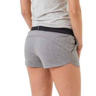 EASY FIT SHORT W