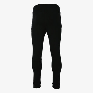 RETRO 2 SLIM PANTS