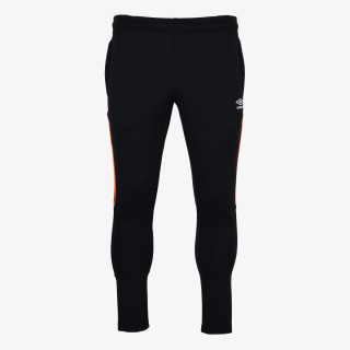 DIRECT OH PANTS