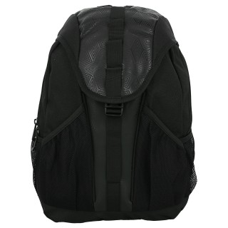 BENI BACKPACK
