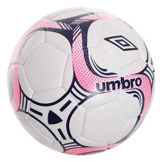 DAX BALL