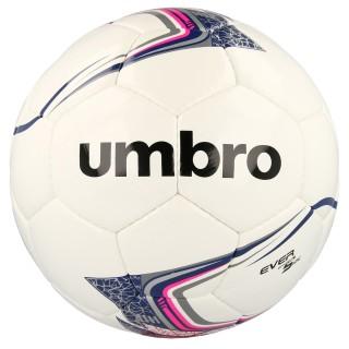 UMBRO EVER BALL
