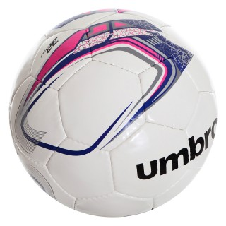 UMBRO EVER BALL WITHOUT WEIGHT